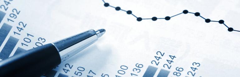 Quais os principais investimentos de 2017 para ter rentabilidade?