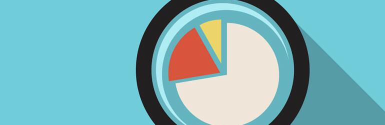 Como identificar tendências de mercado e inovar?