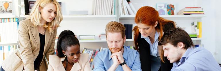 O que é manutenção preditiva e como aplicar na minha empresa?