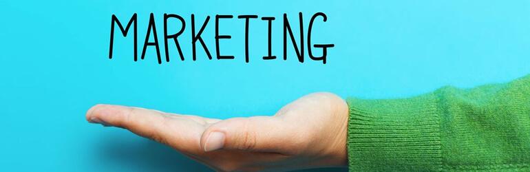 Tendências de marketing para a sua empresa em 2018