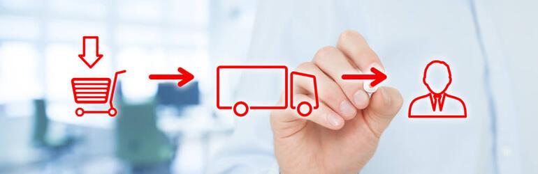 Qual é a importância da gestão da cadeia logística? Saiba aqui!