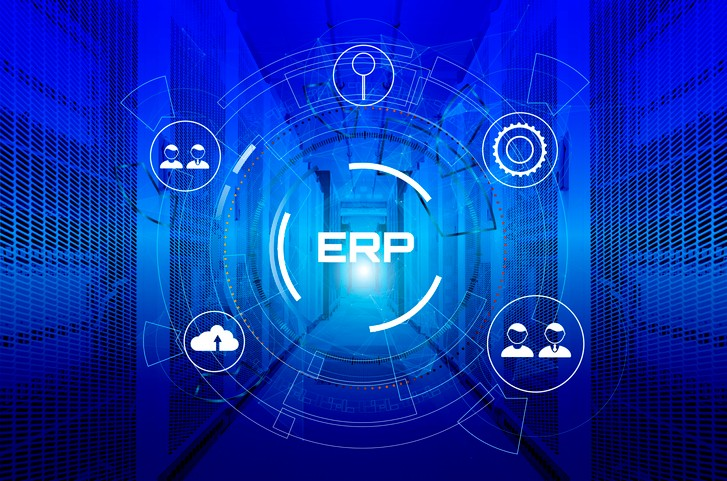Prospecção e fidelização de clientes: como um sistema ERP pode ajudar?
