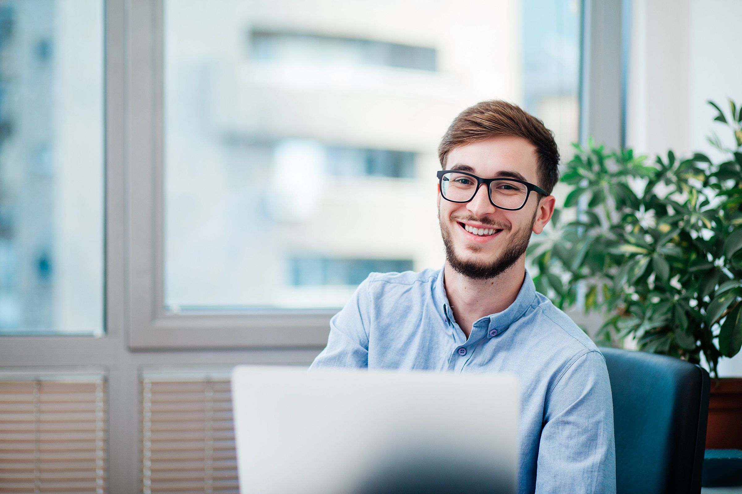 Saiba como escolher o melhor ERP para pequenas empresas