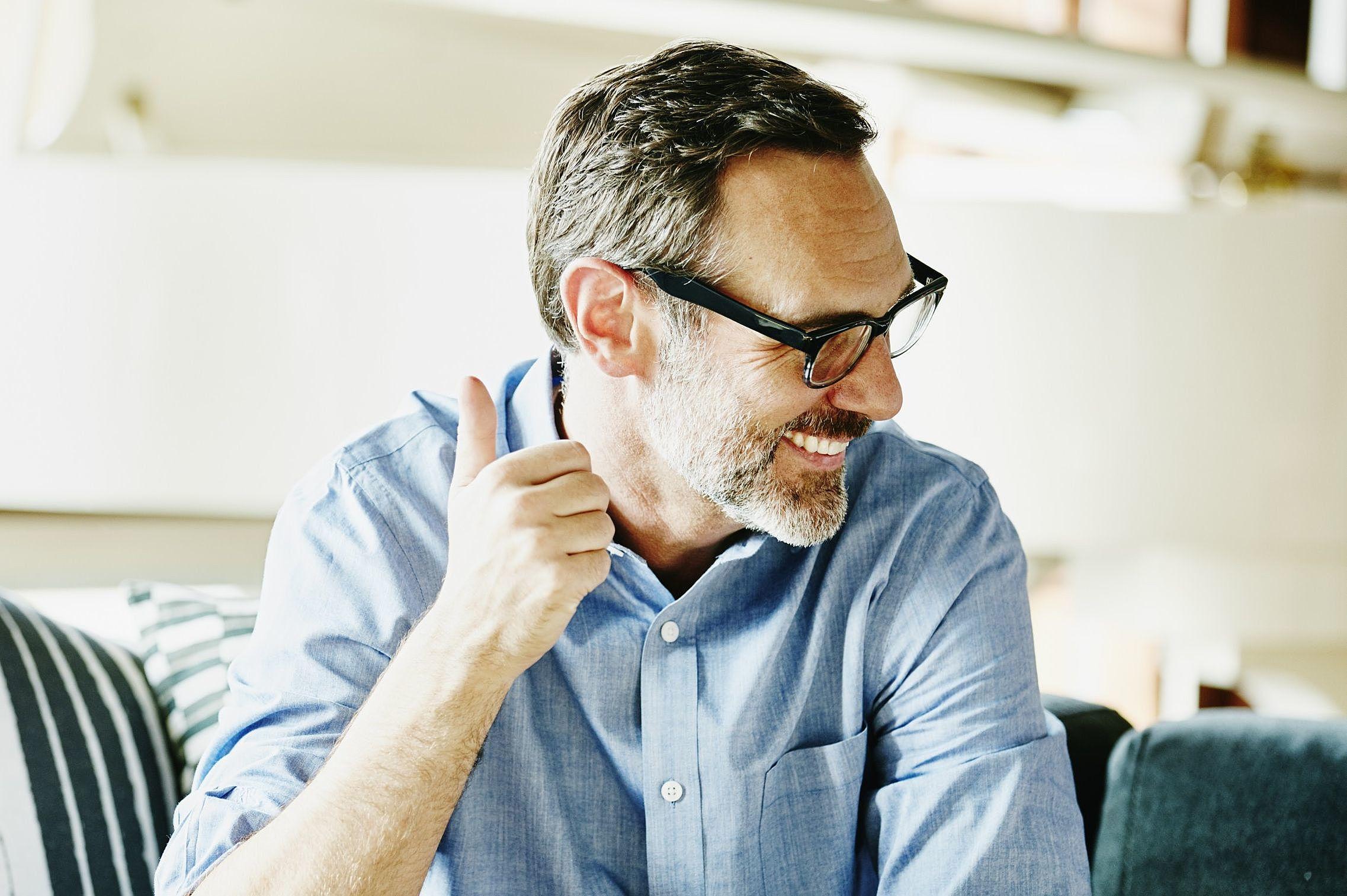 5 habilidades essenciais de um empreendedor